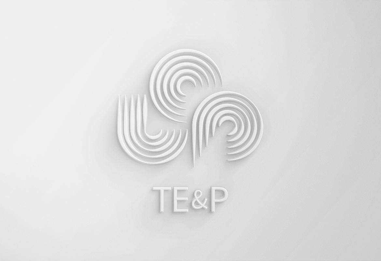 台灣環境規劃協會 TE&P