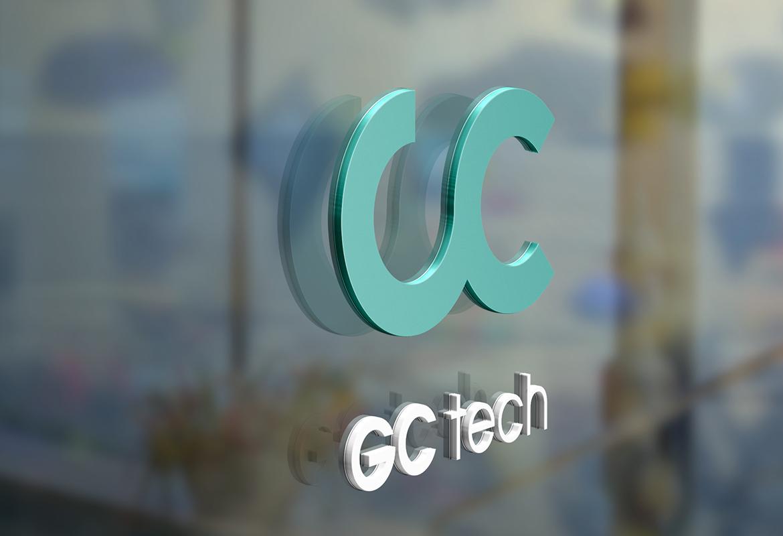 GC tech
