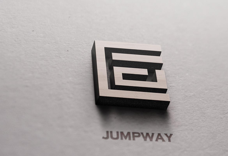 Jumpway Co.