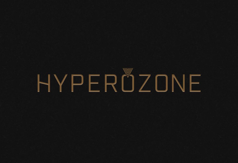 Hyperozone