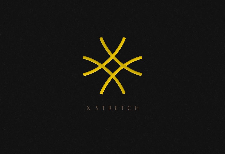 X Stretch