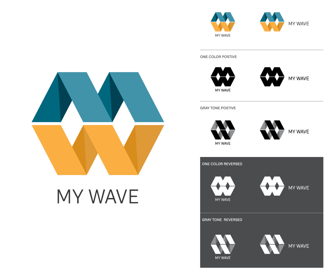 MY WAVE LOGO 01 01