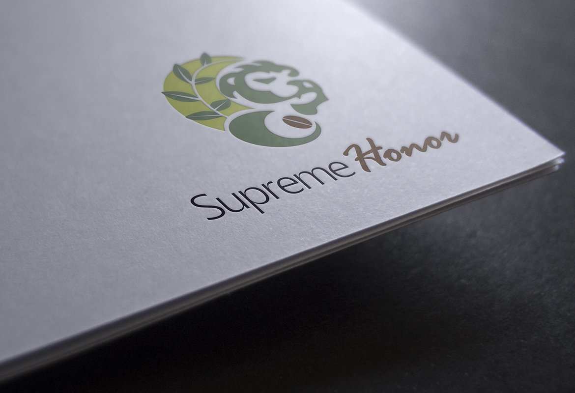 Supreme Honor Co.