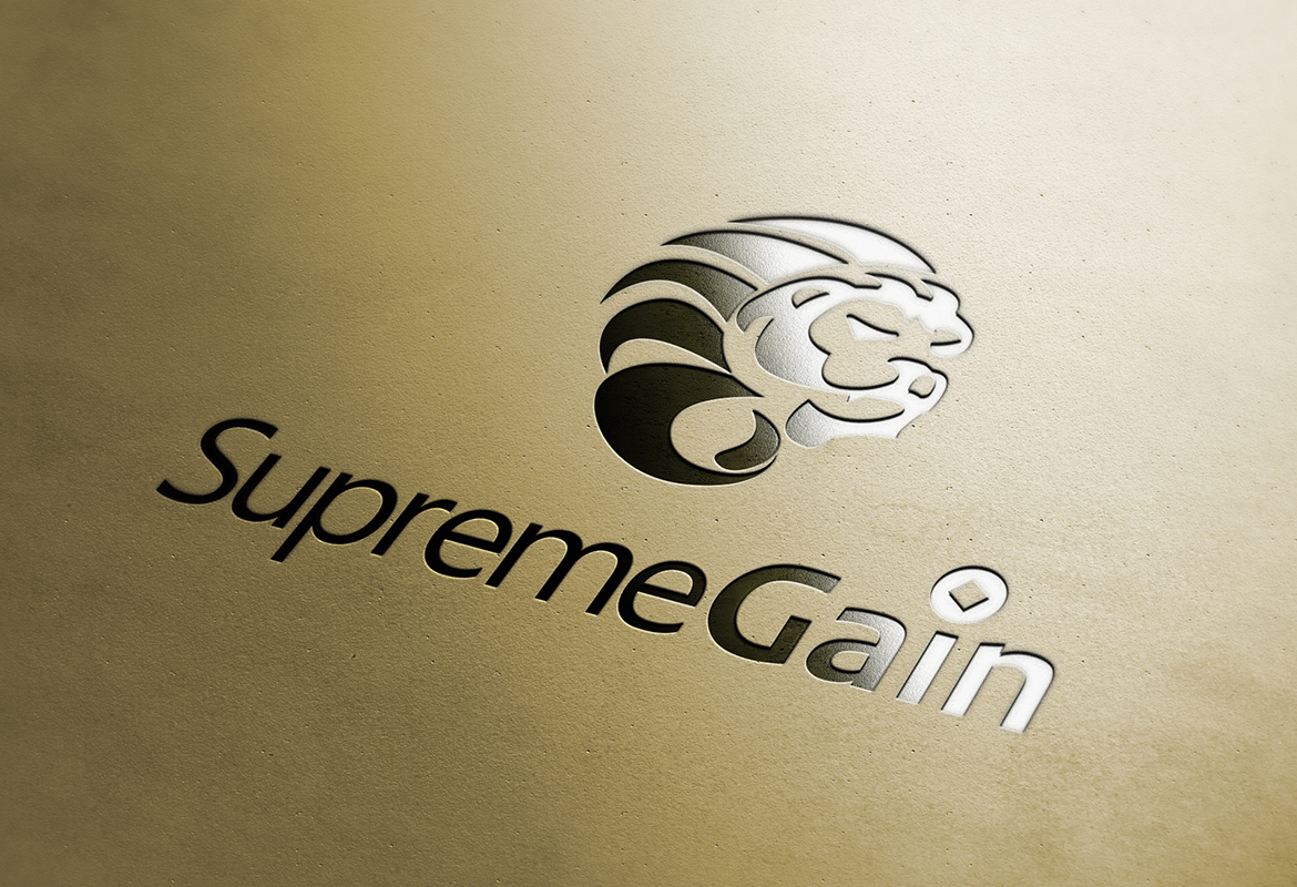 Supreme Gain Co.