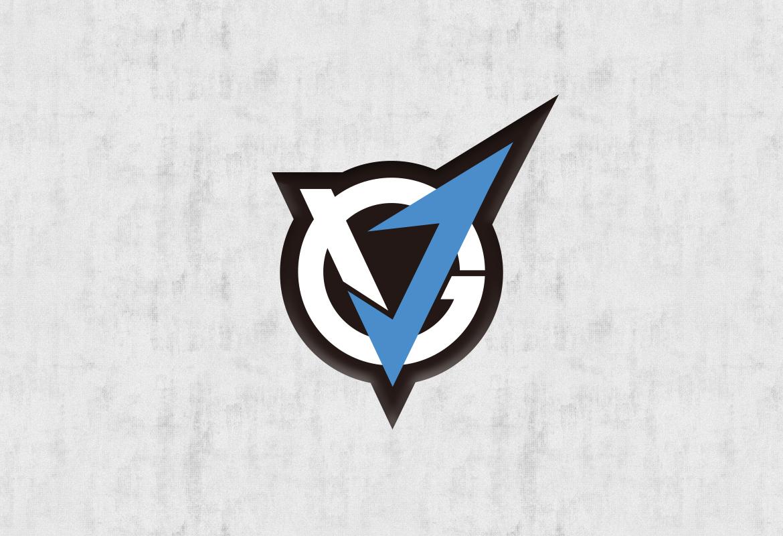 VG.J Team