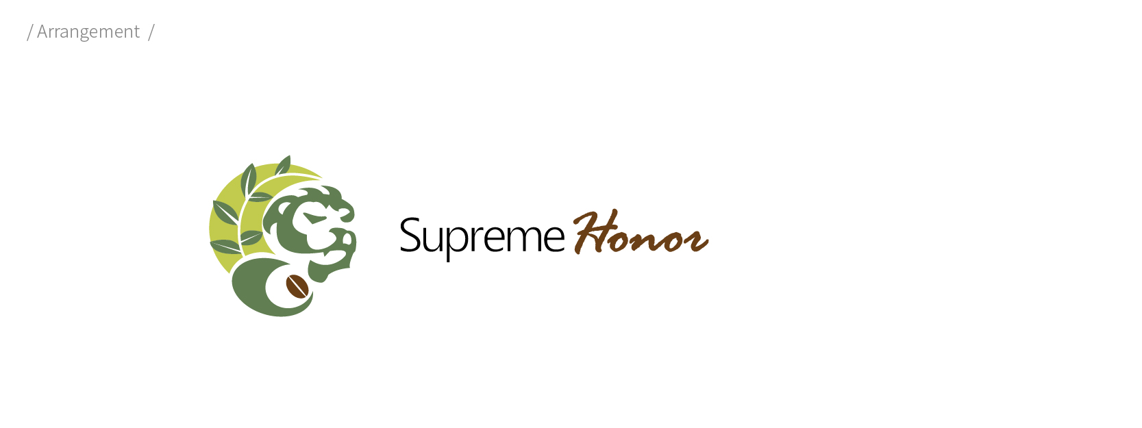 Supreme Honor 03