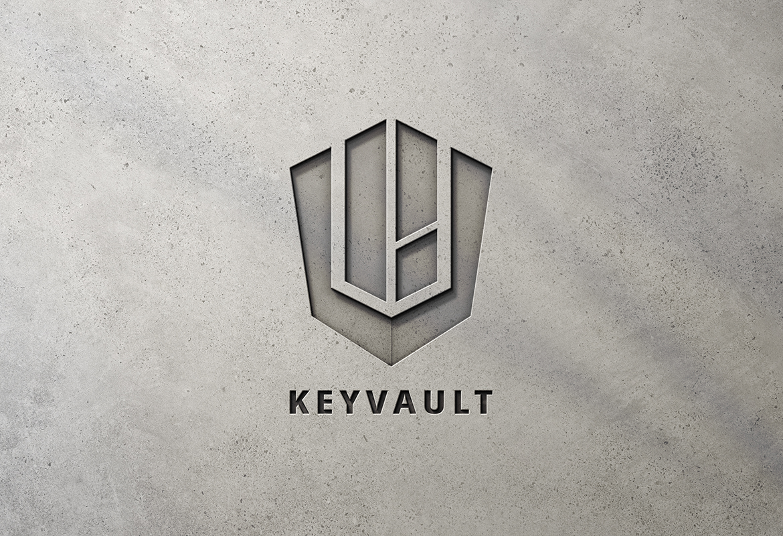 匯智安全科技 | KeyVault 產品