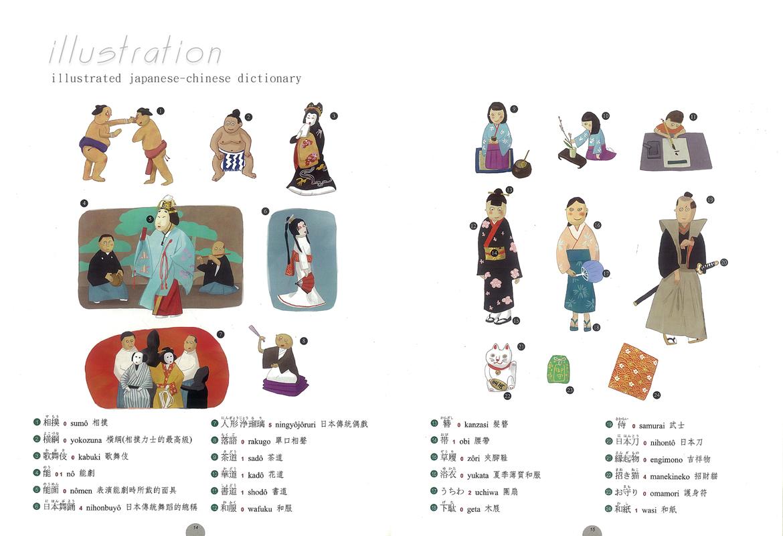 Illustrations02
