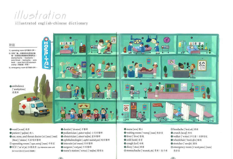 Illustrations05