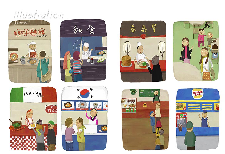 Illustrations09