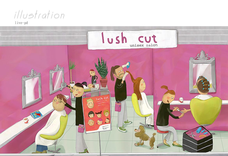 Illustrations10