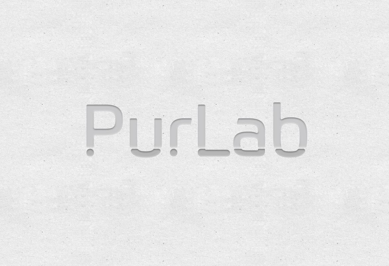 Pur Lab