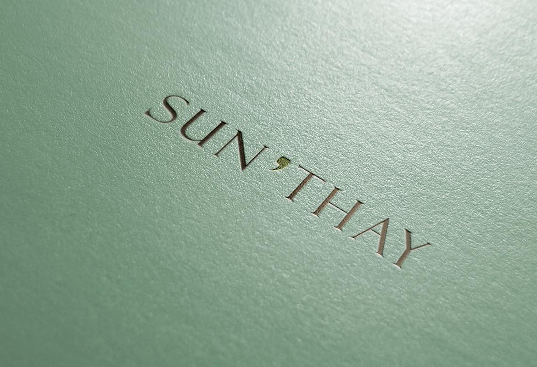 Sun Thay Tea 2